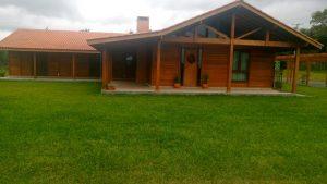 casa de campo curitiba