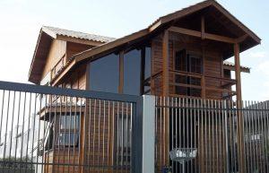 casas de grápia curitiba