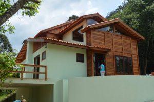 comprar casas moduladas curitiba
